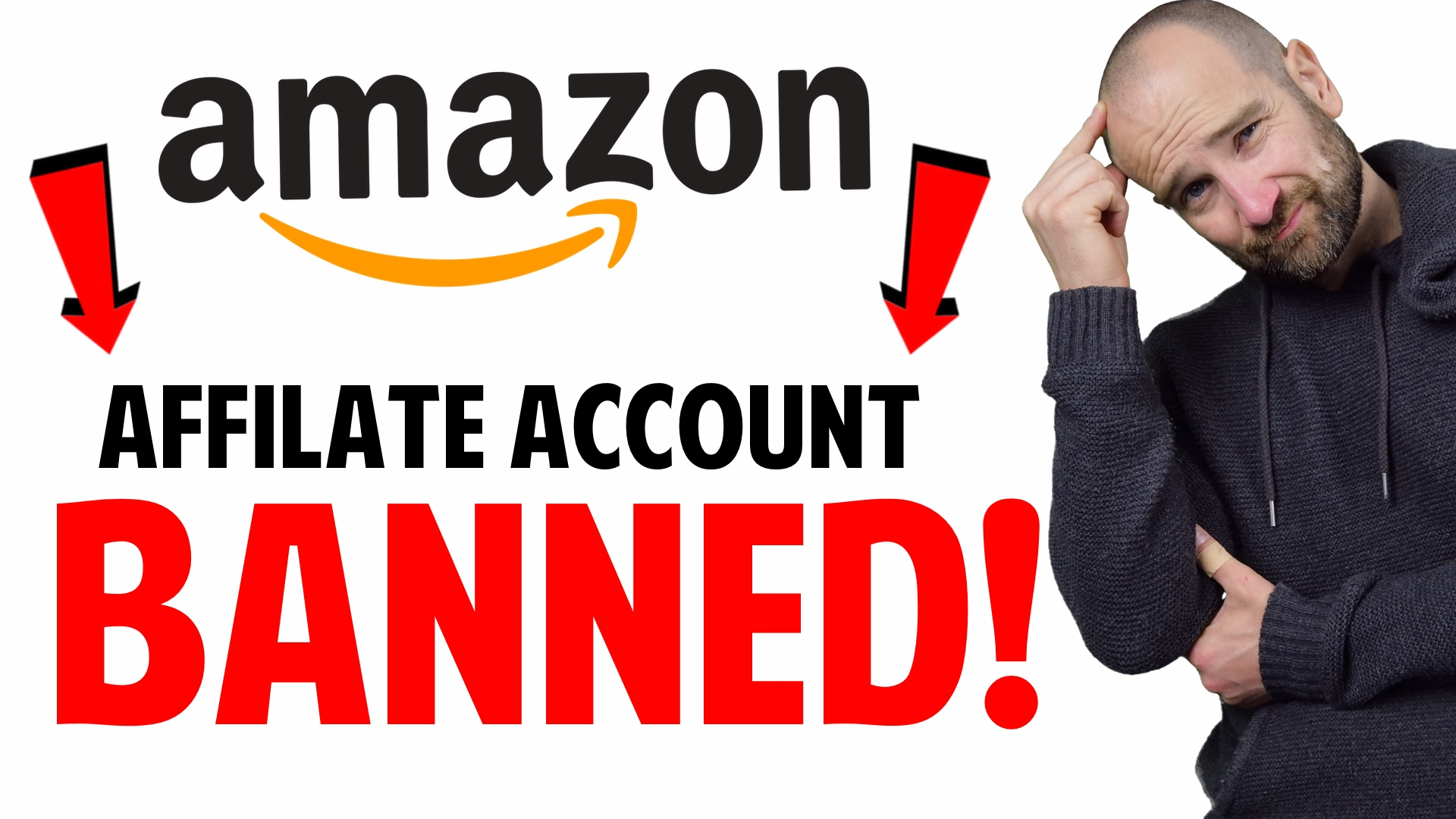 what is an amazon affiliate