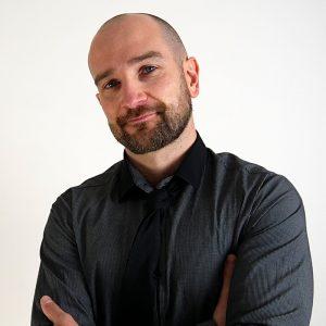 Shane Diiorio